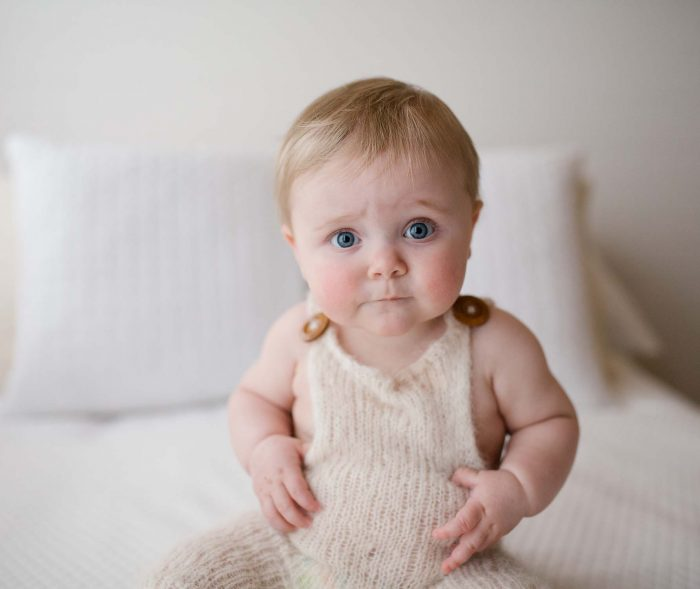 natural newborn baby and family photography in northamptonshire