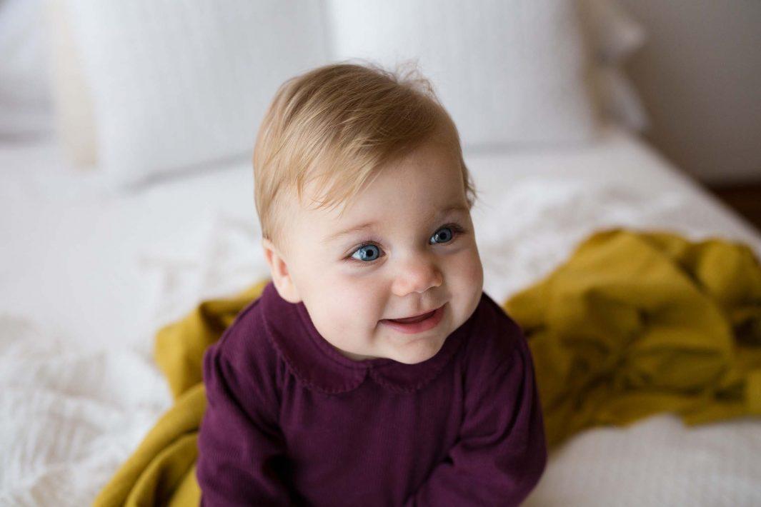newborn photographer in Northampton, baby photography in Northamptonshire, baby photos
